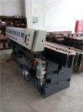 Стальная кромкозагибочная машина плоского стекла генераторов крышки 9