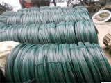 Tie Wire로 높은 Quality Coil Wire