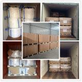 Granat-Poliermittel-Korn