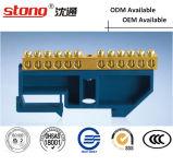 Stong Bc4-7 시리즈 공통로 단말기