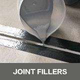 Gips gründete gemeinsame Einfüllstutzen additive Vae Plastik-Puder