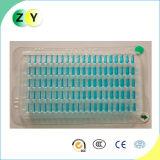 Le filtre optique, filtre d'appareil-photo, verre bleu, RoHS a certifié, Zy81, verre optique,
