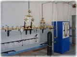 CNG Gas-Zylinder-füllende Hauptleitungsträger-Fabrik