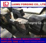 Öffnen sterben, geschmiedete Kurbelwelle durch Manufacturer zu schmieden