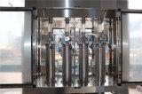Máquina de Embotellado de Aceite