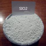 Silica Matting Agent for Coil Paint Plastic Paint