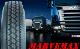 Heiß in USA, Smartway Verified 11r22.5 295/75r22.5 Radial Truck Tire