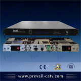 1550nm CATV Optical Transmitter Equipment