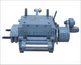 高速出版物ラインまたはハードウェアの製造業者の高速ロール送り装置の使用