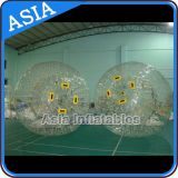 2m Body Zorb Ball, Nuclear Zorb Bal voor Kiddies Zorb Park Sports
