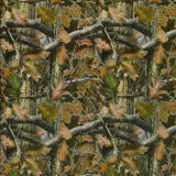 Camouflage van de Breedte van Tsautop de In het groot 0.5m/1m en Film tsmk15-2 van de Film van de Druk van de Overdracht van het Water van de Film van de Boom Hydrografische Hydro Onderdompelende