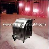 Nebel-Spray-Trockeneis-Maschine des Hochzeitsfest-Stadiums-Effekt-6000W