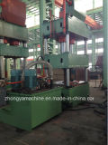 Gute Preis-hydraulische Druckerei-Maschine Y32-200ton