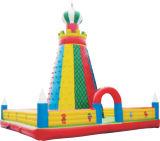 Le modèle neuf badine le château gonflable de videurs à vendre (TY-11305)