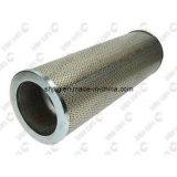 Filtre hydraulique de Donaldson P551210 pour le JCB de chat de KOMATSU 07063-51210, 0706351210