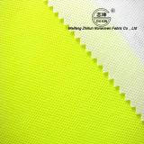 Tessuto non tessuto impermeabile dei pp con l'alta qualità