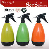 900mini 정원 Household Hand Pressure Trigger Sprayer 또는 Sprayer Bottle (SX-265 900ml)