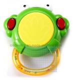 Servicio SLA impresora 3D de Toy Prototipo