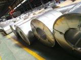 bobina de aço galvanizada Pre-Painted 0.2*1000mm CGCC