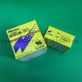 Nastro adesivo di Nitto del no. 923s per elettrico