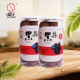 제암성 900g를 위한 중국 제조자 Mentation 상자 검정 마늘