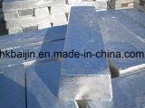 최신 판매 마그네슘 주괴 99.99%