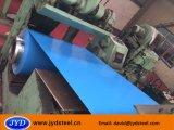 Ral5012 colore blu PPGI per il servizio dell'Egitto