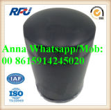 15600-41010 de AutoFilter van uitstekende kwaliteit van de Olie voor Toyota (15600-41010)