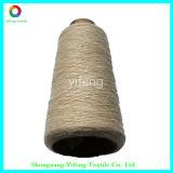 Filato per maglieria di massima di Acrylic70% per il maglione (filato tinto 3/16nm)