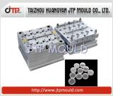 Modelagem por injeção plástica da alta qualidade de 32 Caivities do molde do tampão