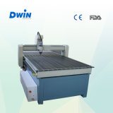 Sale熱い3D Carving CNC Router (DW1325)