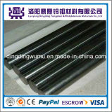 Migliore Quality 99.95% Pure Tungsten Rod/Bars, W Rod, Tungsten Bar o Molybdenum Rods/Bars Used in Electric Vacuum Industry