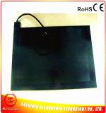 950*750*1.5mm Reifen-Heizungs-Auflage-Silikon-Gummi-Heizung 220V 1500W