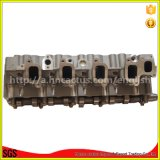 Completare 1kz-Te Cylinder Head 11101-69175 per lo sbarco Cruiser 3.0td 1996 di Toyota - Assembly