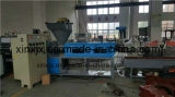 Viti 90 e 110 PE Plastic Recycling Machine