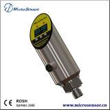 Commutateur intelligent de la température pour la commande Mtm5581 de pression de gaz
