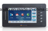 7 Inch LED Monitor를 가진 무선 Video Doorphone Intercom