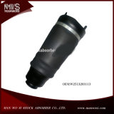 Car Parts rubber shock Absorber for Mercedes-Benz W2513 OEM 203113