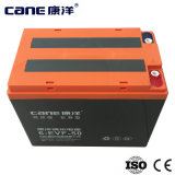 手入れ不要12V 50ah Rechargeable Battery