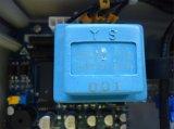 Único painel de controle L931-S da bomba (levantamento da água de esgoto/tipo da drenagem)