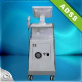 Thermische HF u. Bruch-HF-Haut, die Maschine ADSS Grupo anheben u. festziehen