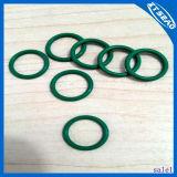 de RubberRingen van 22*1.5mm /FKM/Verzegelende Ringen