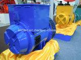 Selbst-Erregung Drehstromgenerator-Generator-Diesel