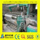 Máquina de tecelagem automática do engranzamento de fio do metal (ISO9001 e CE)