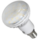 Dimmable 5630 SMD G45 E27 B22 3.5W LEDの球根ライトランプ270degree