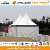 Guanghzou에 있는 Sale를 위한 옥외 Canopy Camping Tent
