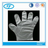 Freier PET Handschuh für Nahrung