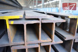 China Heiß-rollte H Beam Steel in Steel Profile