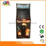 machine van het Spel van de Arcade Bartop van de Britse Jamma Cocktail van de Raad de Goedkope voor Verkoop