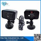 De anti Camera van de Moeheid van de Bestuurder van de Sensor van de Slaap verbindt aan GPS Systeem